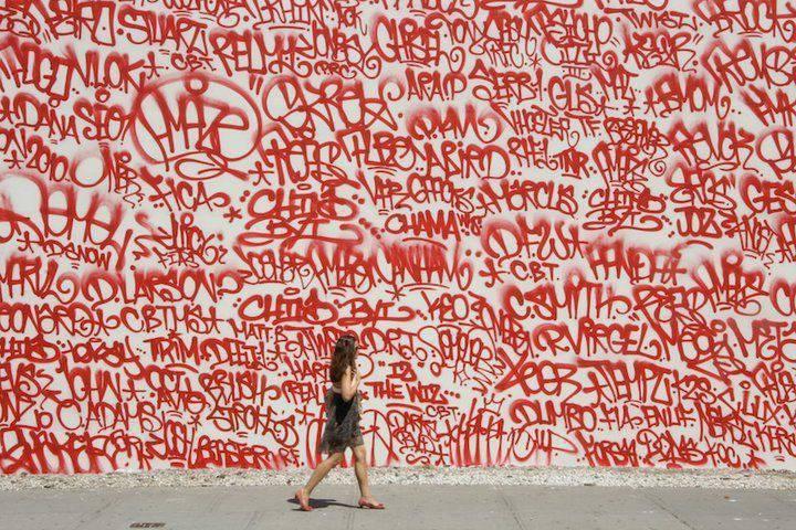 Street art #2 16