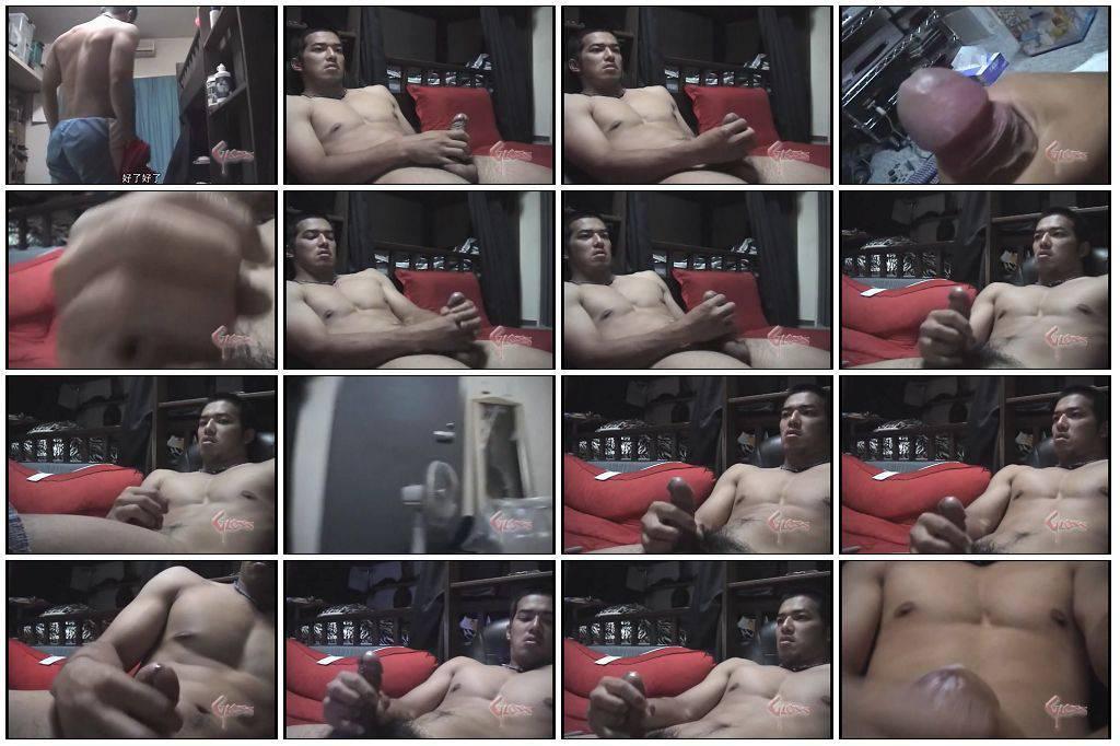 【YouTube】 抜ける動画探せ 15 【PornoTube】Tube8動画>1本 xvideo>6本 pornhost>9本 fc2>7本 YouTube動画>91本 ニコニコ動画>8本 dailymotion>1本 ->画像>8枚