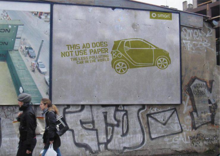 Sztuka na ulicach miast 12