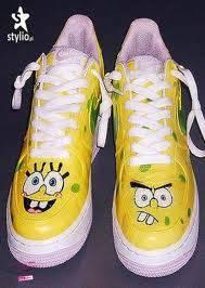 Najdziwniejsze buty #6 21