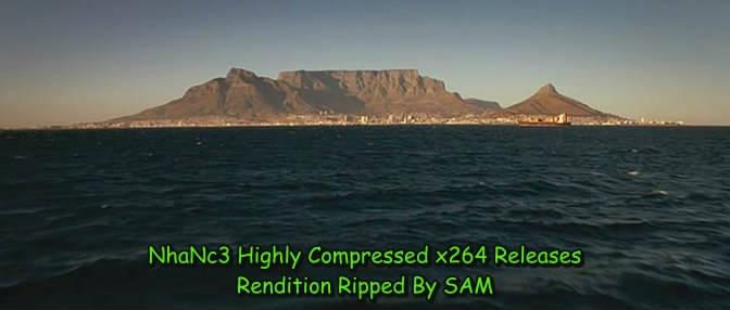 Rendition 2007 DVDRiP x264 NhaNc3 preview 1