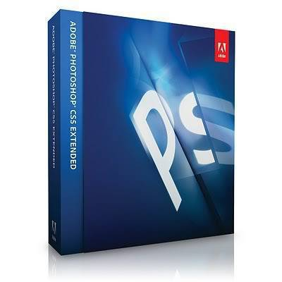 Photoshop Cs5 Full Espanol 1 Link