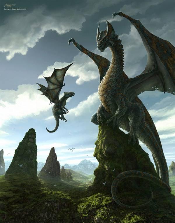 ictiocentauros