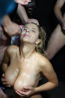 Adult anal porn online