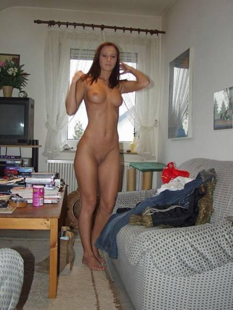 hillbilly-naked