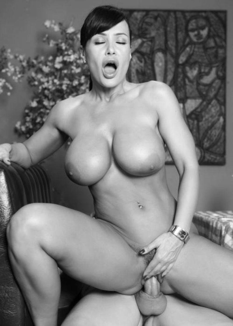 Смотреть ролики порно liza ann 24 фотография