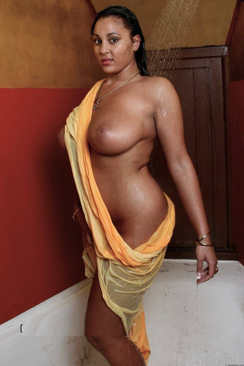 Free nude indian tall girl wallpapers hentai galleries