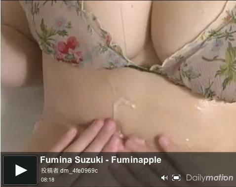 FOB スイカが小さく見える豊満乳動画と画像掲示板