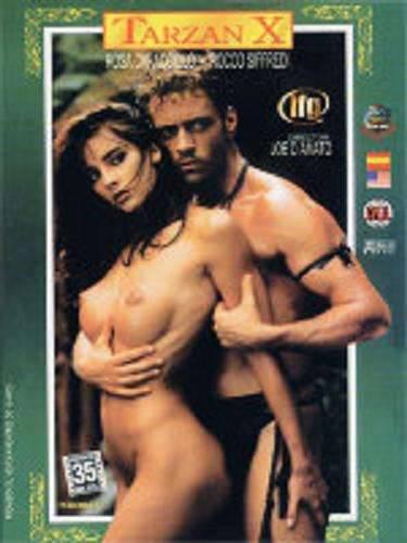 kino-porno-tarzan-onlayn