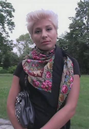 Victoria - PublicAgent (2012/HD/944 MiB)