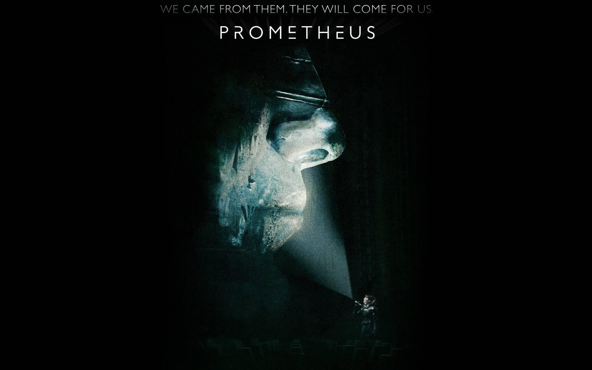 IPrometeus