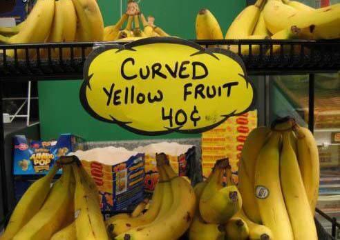 W supermarkecie 5