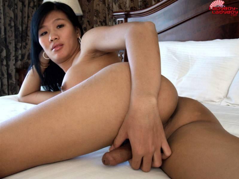 porno thailand escort frogner