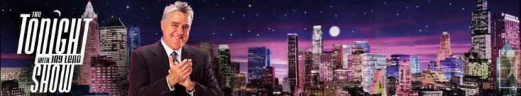 Jay Leno 2013 06 03 Vince Vaughn 480p HDTV x264-mSD | 203.1 MB