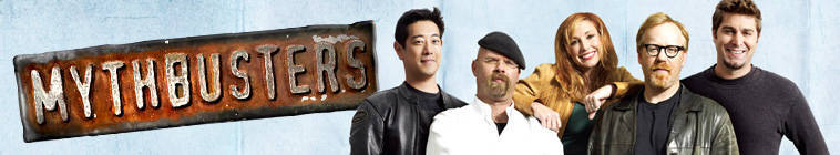 Mythbusters S12E08 Duct Tape Canyon 720p WEB-DL AAC2 0 H 264-XEON