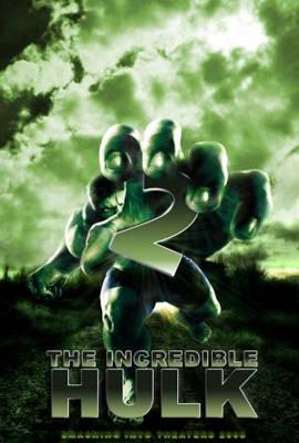 Hulk 2 The Movie 1799664e3b79ebe40ebe1e7c2dbbdacfd9d5226