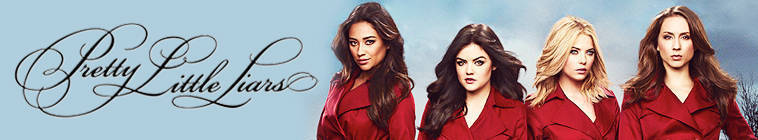 Pretty Little Liars S04E08 HDTV XviD-FUM