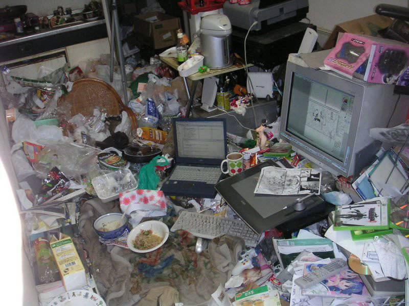 Uzależnieni od komputera 13