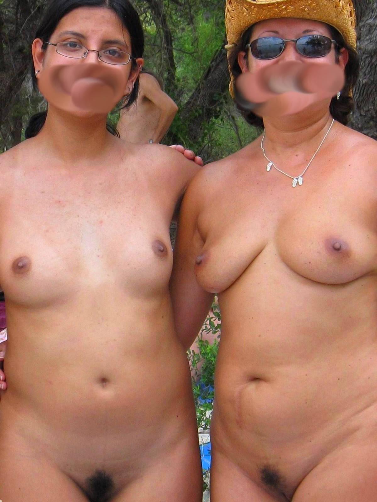 Nude photofania erotic images