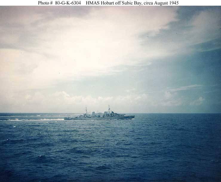 II wojna światowa w kolorze #2 39
