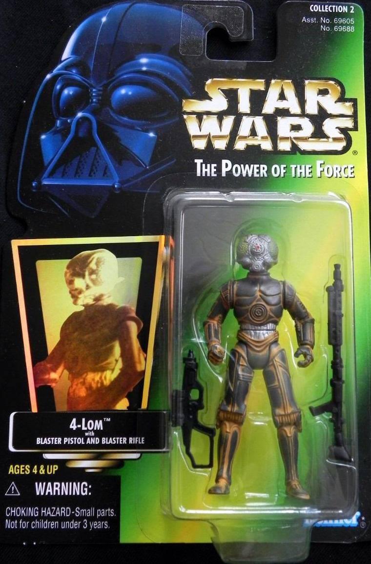 Luminara Unduli (Jedi Master)