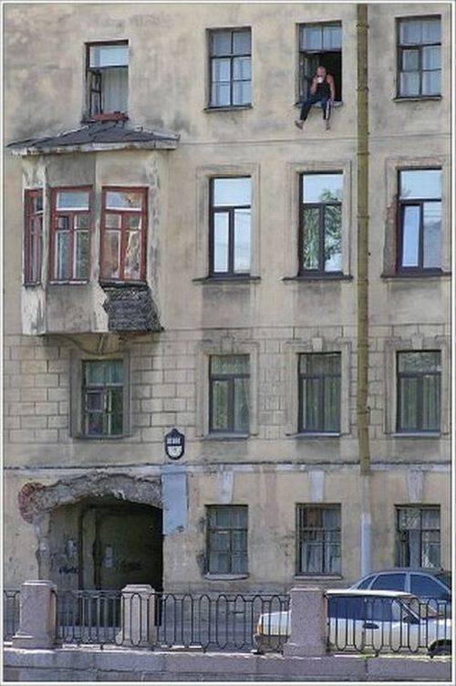 Tymczasem w Rosji #6 8