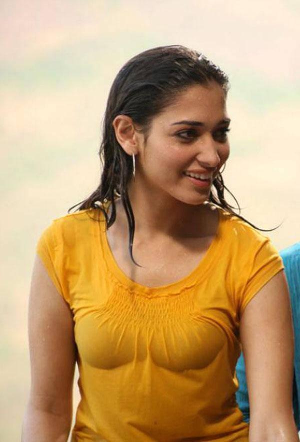 Andhra beauties nude — 10