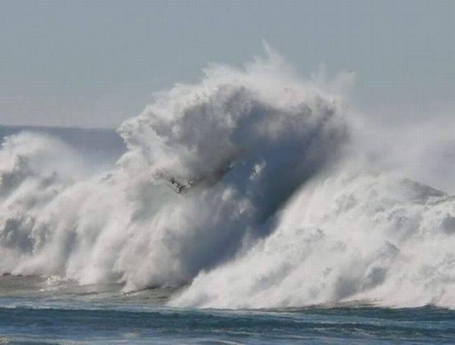 Gniew Oceanu 45