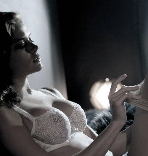 Piękno kobiecego ciała #2 19