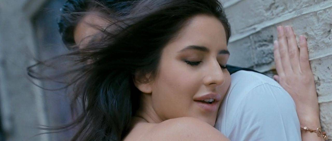 Download Jab Tak Hai Jaan Ringtone Instrumental