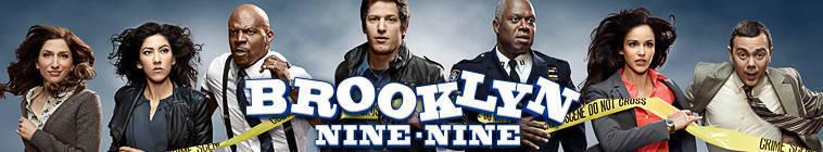 Brooklyn Nine-Nine S01E09 720p WEB-DL DD5 1 H 264-NTb