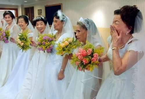 Zdjęcia ślubne 9
