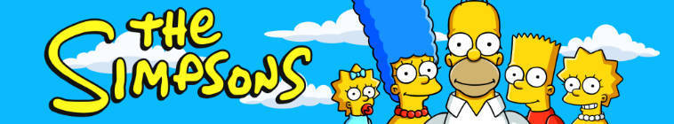 The Simpsons S16E10 720p BluRay x264-GECKOS