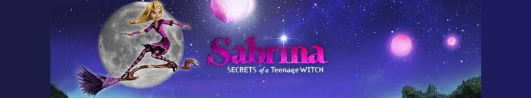 Sabrina Secrets of a Teenage Witch S01E06 Faking Up Is Hard to Do HDTV x264-W4F