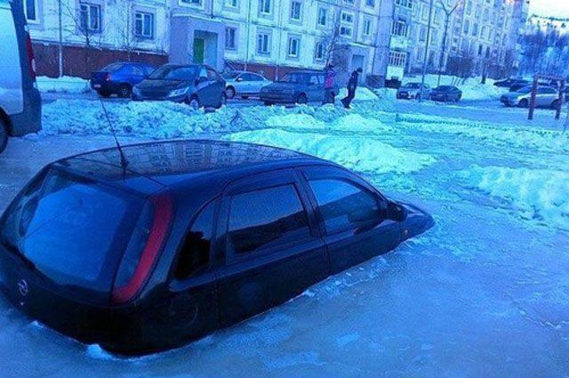 Tylko w Rosji #9 9
