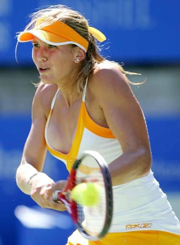 Tenisistki 2
