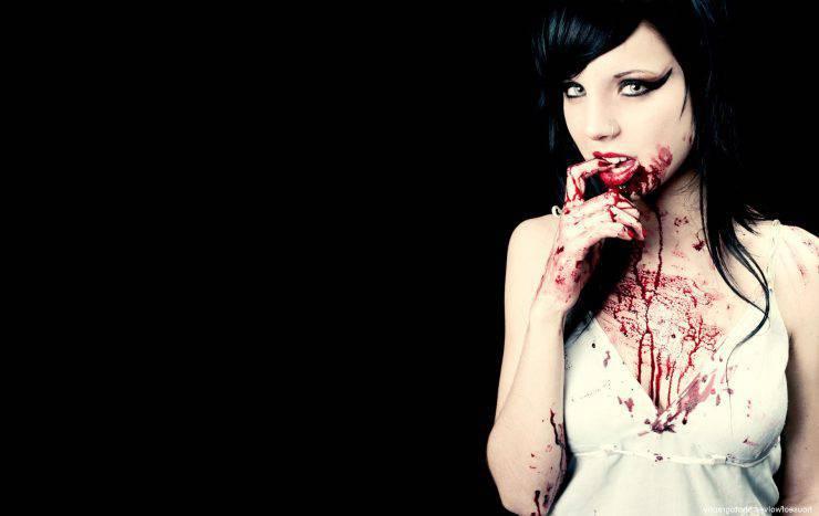 Zombie - Galeria 17