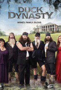 Duck Dynasty S04 BDRip x264-VoMiT