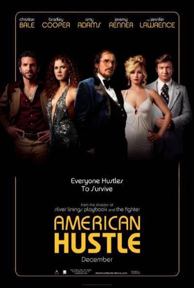 American Hustle 2013 1080p BluRay x264-SPARKS-[]-[PhAnToM][PDU]