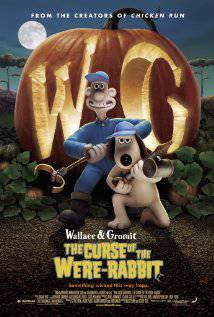 Wallace And Gromits World Of Invention S01 DVDRip XviD-TASTETV [NORAR]