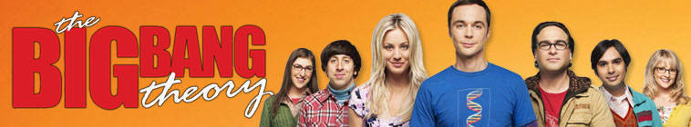 The Big Bang Theory S07E17 HDTV XviD-FUM