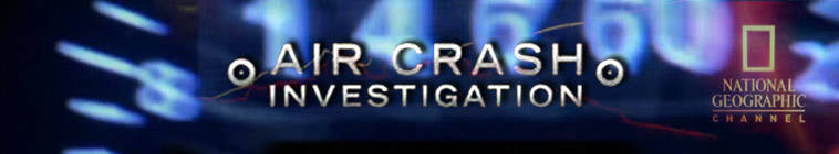 Air Crash Investigation S13E10 720p HDTV x264-C4TV