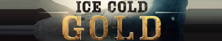 Ice Cold Gold S02E01 Ruby Fever 480p HDTV x264-mSD