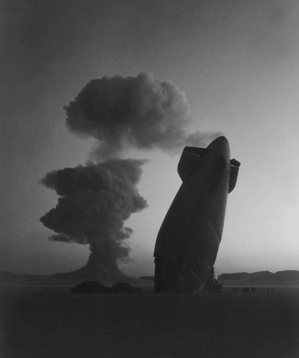 Kronikarze bomb atomowych 11