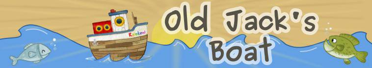 Old Jacks Boat S02E16 WEBRip x264-TVLoO