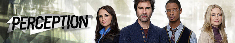 Perception S02E13 720p HDTV X264-DIMENSION