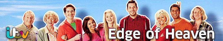 Edge Of Heaven S01E06 HDTV x264-RiVER