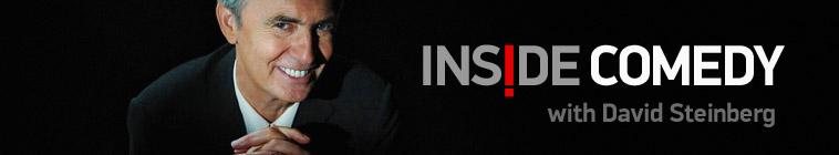 Inside Comedy S03E10 Kevin Pollack-Bob Saget-Larry Miller 480p HDTV x264-mSD