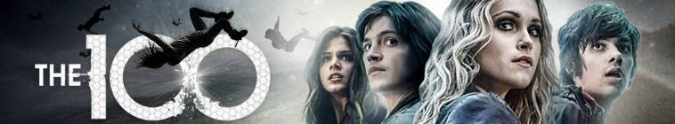 The 100 S01E05 1080p WEB-DL DD5 1 H 264-KiNGS