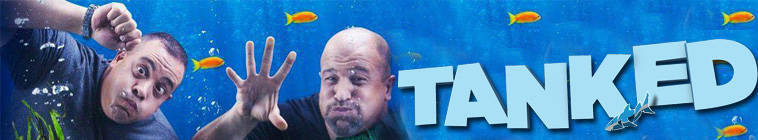 Tanked S05E07 Playing Favorites 480p HDTV x264-mSD